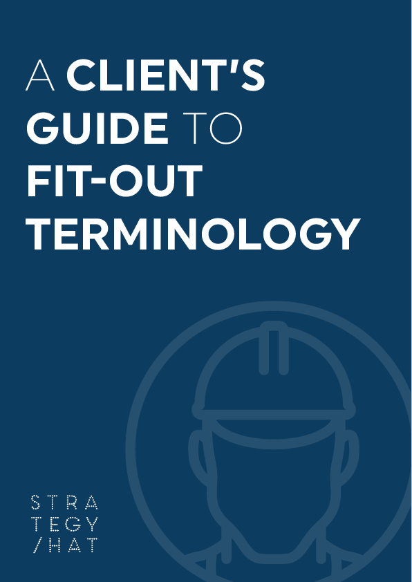 a-clients-guide-to-fit-out-terminology