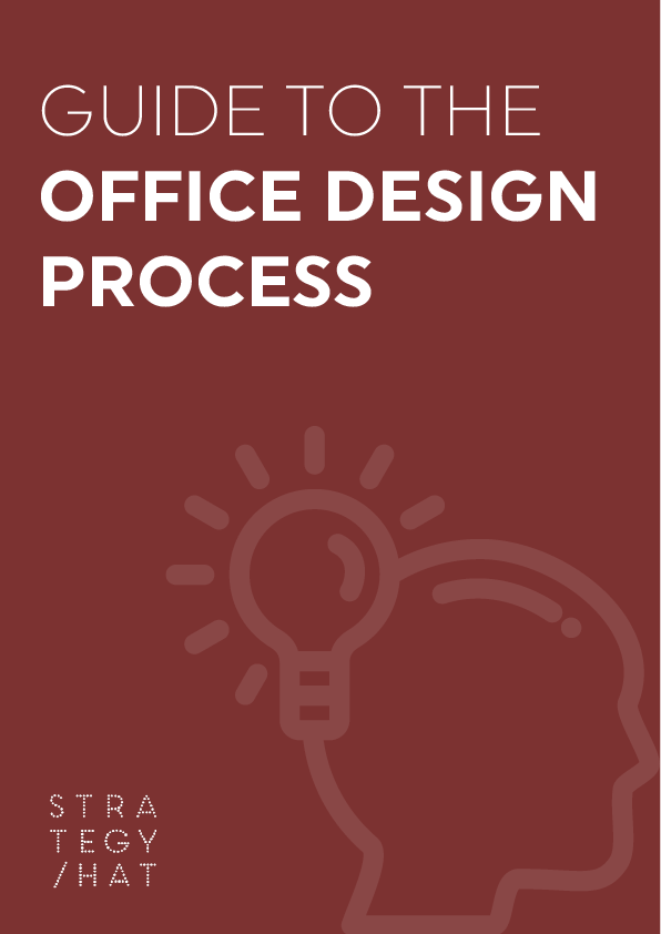 guide-to-the-office-design-process