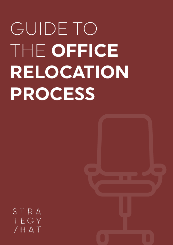 guide-to-the-office-relocation-process