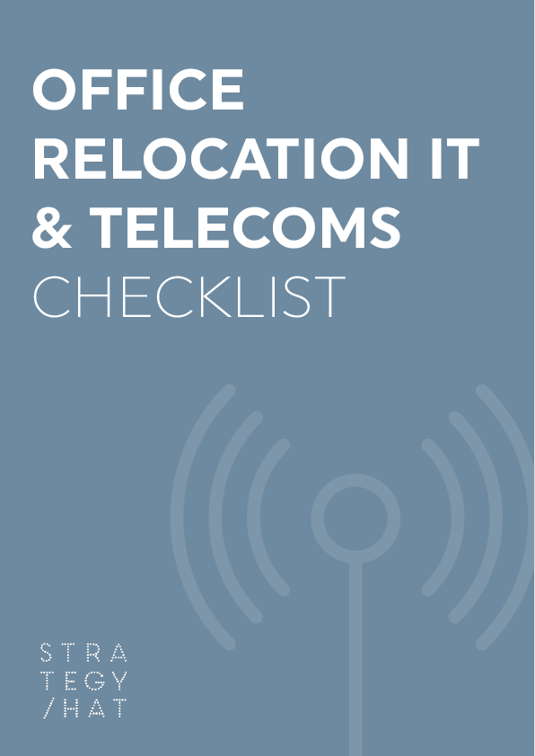 office-relocation-it-telecoms-guide