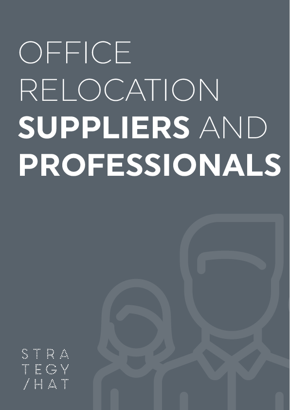 office-relocation-suppliers-and-profession