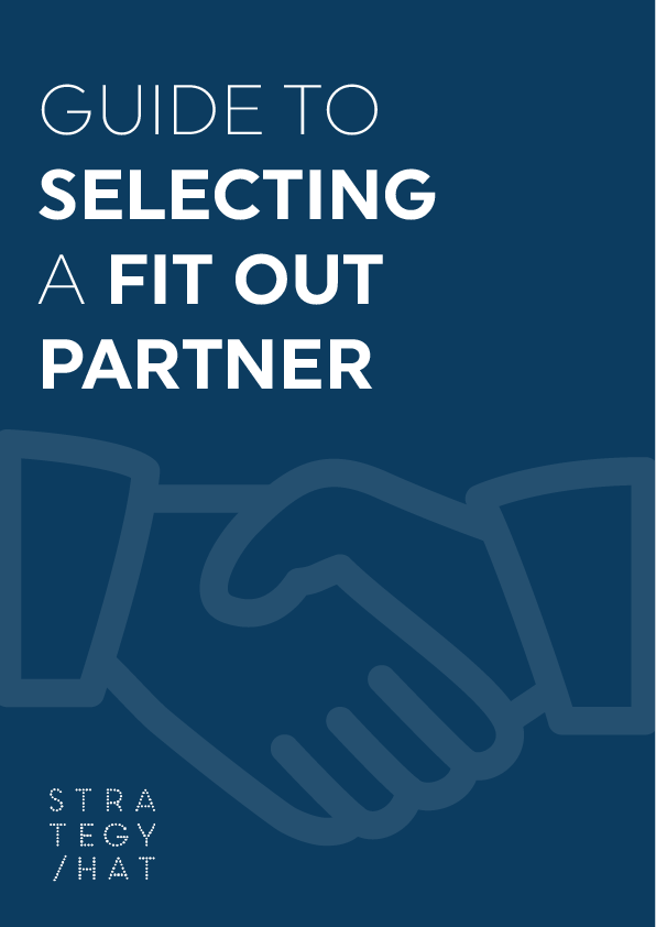 selecting-a-fitout-partner