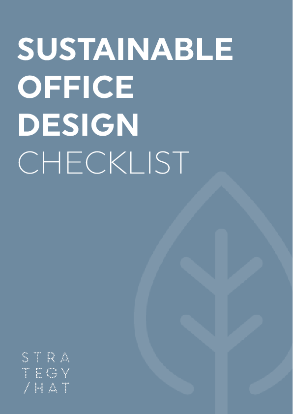 sustainable-office-design-guide
