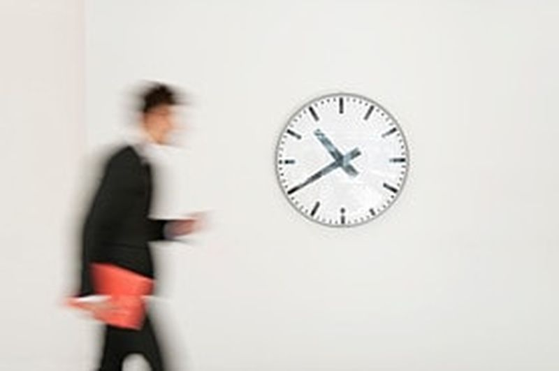 Office Relocation Timeline: How long does an office move take?